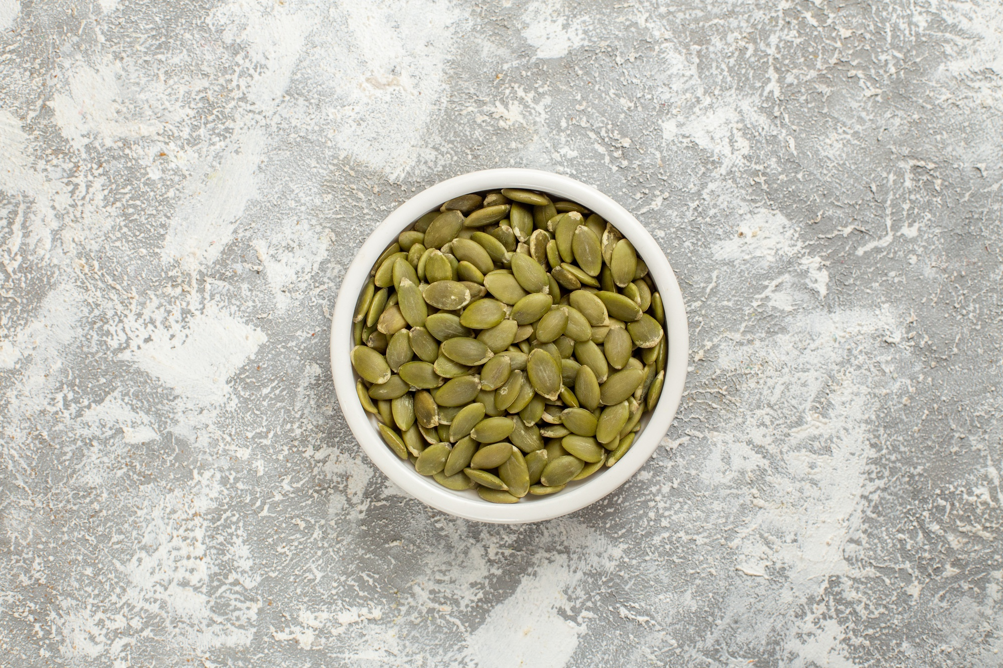 Diet Green Coffee Bean Extract